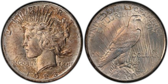 http://images.pcgs.com/CoinFacts/24949397_28915718_550.jpg