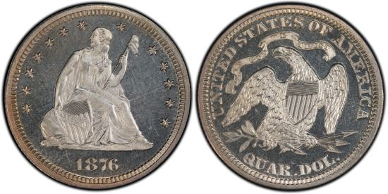 http://images.pcgs.com/CoinFacts/24949445_28928737_550.jpg