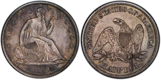 http://images.pcgs.com/CoinFacts/24949451_28930929_550.jpg