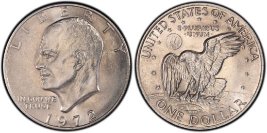 http://images.pcgs.com/CoinFacts/24952276_29601171_550.jpg