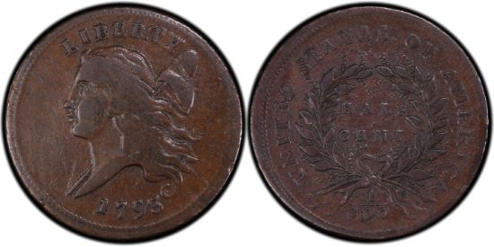 http://images.pcgs.com/CoinFacts/24955716_29133803_550.jpg