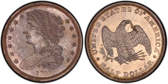 http://images.pcgs.com/CoinFacts/24957653_29064010_550.jpg