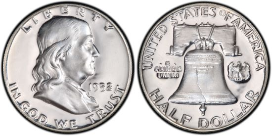 http://images.pcgs.com/CoinFacts/24958071_28936082_550.jpg