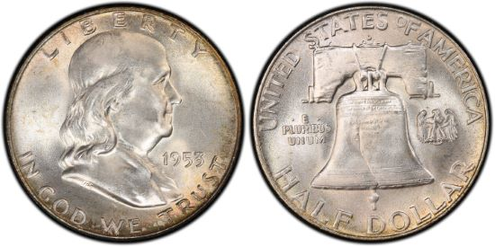 http://images.pcgs.com/CoinFacts/24958265_28938499_550.jpg