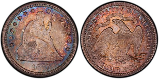 http://images.pcgs.com/CoinFacts/24958746_28823762_550.jpg