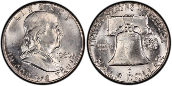 http://images.pcgs.com/CoinFacts/24959878_29678126_550.jpg