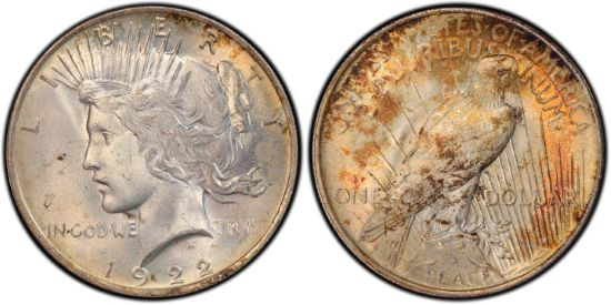 http://images.pcgs.com/CoinFacts/24959969_29603347_550.jpg