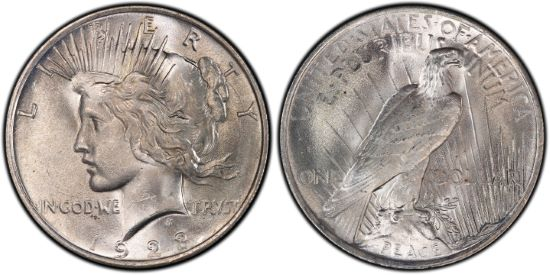 http://images.pcgs.com/CoinFacts/24960492_29604230_550.jpg