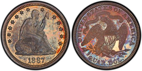 http://images.pcgs.com/CoinFacts/24961361_28876301_550.jpg