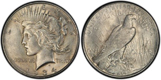 http://images.pcgs.com/CoinFacts/24962104_38386785_550.jpg