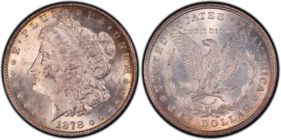 http://images.pcgs.com/CoinFacts/24962945_29068294_550.jpg