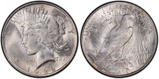 http://images.pcgs.com/CoinFacts/24962951_29068574_550.jpg