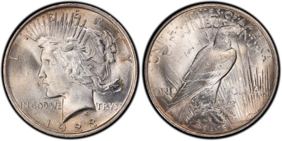 http://images.pcgs.com/CoinFacts/24962953_29068598_550.jpg