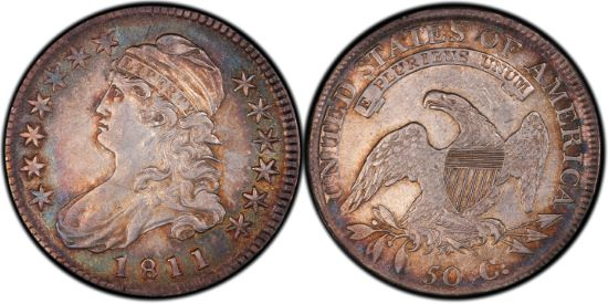http://images.pcgs.com/CoinFacts/24962986_29068627_550.jpg