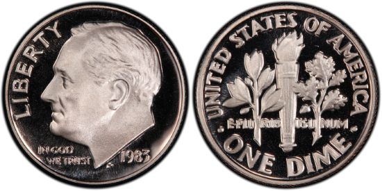 http://images.pcgs.com/CoinFacts/24963696_28877035_550.jpg