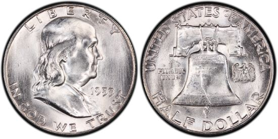 http://images.pcgs.com/CoinFacts/24967836_29739406_550.jpg