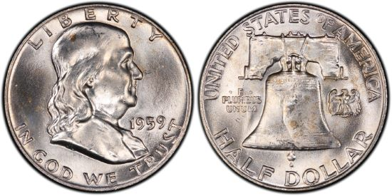 http://images.pcgs.com/CoinFacts/24967841_33208436_550.jpg
