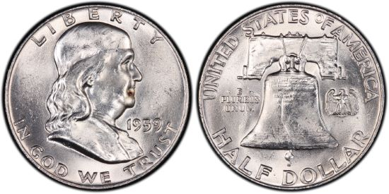 http://images.pcgs.com/CoinFacts/24967842_29739746_550.jpg