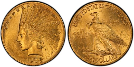 http://images.pcgs.com/CoinFacts/24970167_29050356_550.jpg