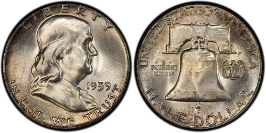 http://images.pcgs.com/CoinFacts/24970581_45437228_550.jpg