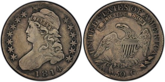 http://images.pcgs.com/CoinFacts/24971813_45679509_550.jpg