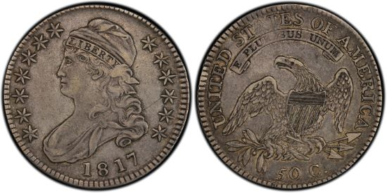 http://images.pcgs.com/CoinFacts/24971816_45679505_550.jpg