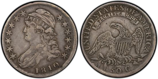 http://images.pcgs.com/CoinFacts/24972031_45679997_550.jpg