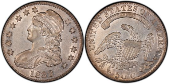 http://images.pcgs.com/CoinFacts/24972701_28880575_550.jpg