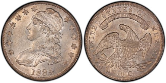 http://images.pcgs.com/CoinFacts/24972702_28880593_550.jpg