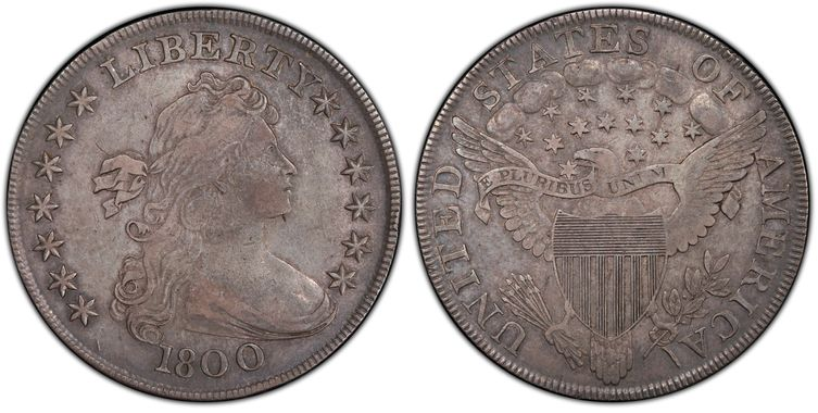 http://images.pcgs.com/CoinFacts/24972739_49243379_550.jpg