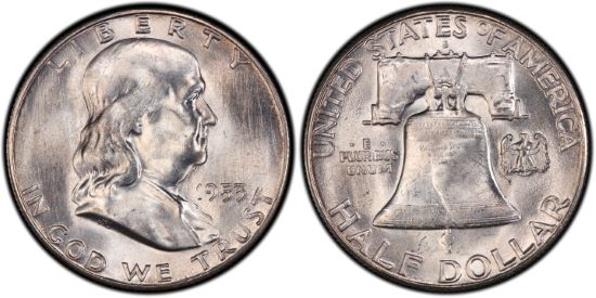 http://images.pcgs.com/CoinFacts/24975712_29678213_550.jpg