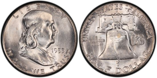 http://images.pcgs.com/CoinFacts/24975714_29681463_550.jpg
