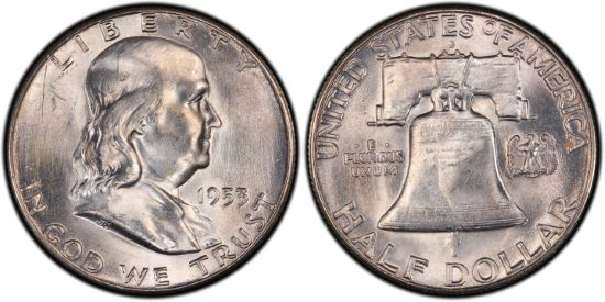 http://images.pcgs.com/CoinFacts/24975715_29681518_550.jpg