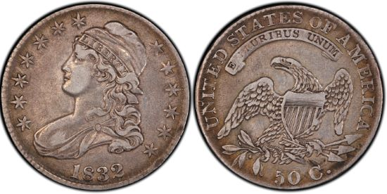 http://images.pcgs.com/CoinFacts/24975733_29671080_550.jpg