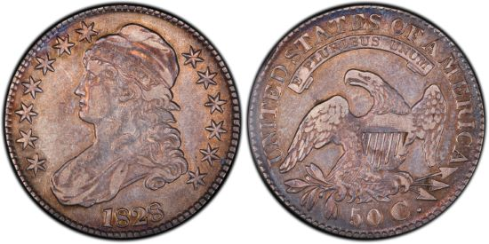 http://images.pcgs.com/CoinFacts/24977440_29741127_550.jpg