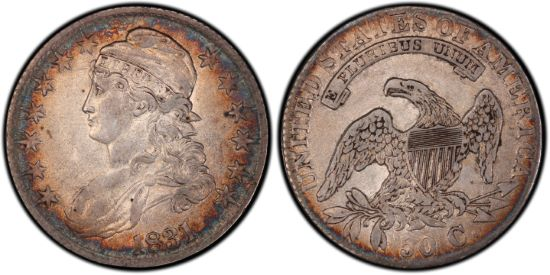 http://images.pcgs.com/CoinFacts/24977443_33208386_550.jpg