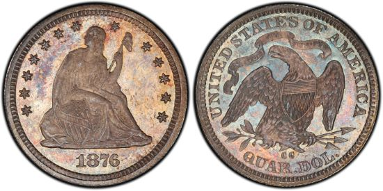 http://images.pcgs.com/CoinFacts/24978551_28811388_550.jpg