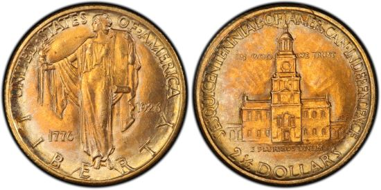 http://images.pcgs.com/CoinFacts/24978709_143596828_550.jpg