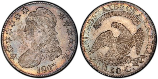 http://images.pcgs.com/CoinFacts/24978731_28811757_550.jpg