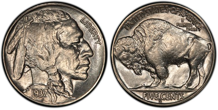 http://images.pcgs.com/CoinFacts/24979001_99545902_550.jpg