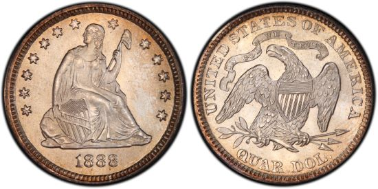 http://images.pcgs.com/CoinFacts/24982415_28812086_550.jpg