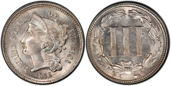 http://images.pcgs.com/CoinFacts/24986484_28793455_550.jpg