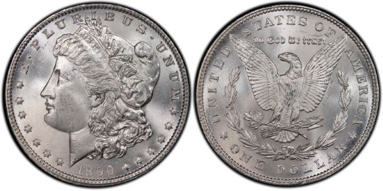 http://images.pcgs.com/CoinFacts/24986498_28796481_550.jpg