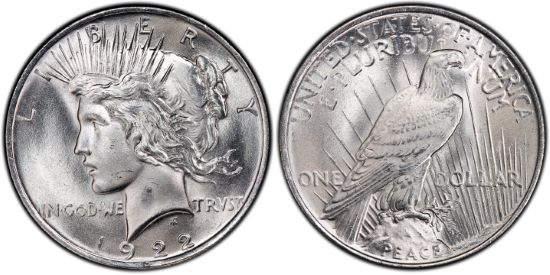 http://images.pcgs.com/CoinFacts/24986500_28796508_550.jpg