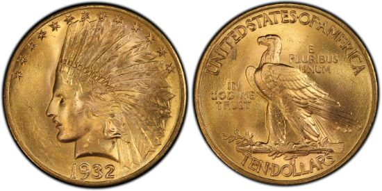 http://images.pcgs.com/CoinFacts/24986504_28796672_550.jpg