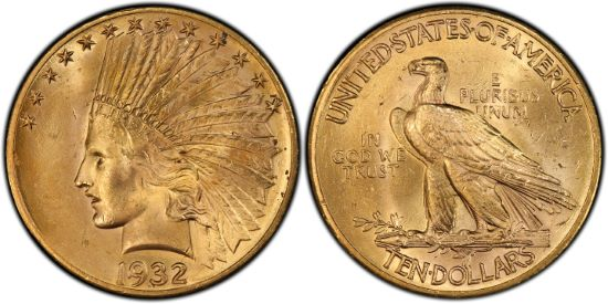 http://images.pcgs.com/CoinFacts/24986506_28796749_550.jpg