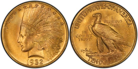 http://images.pcgs.com/CoinFacts/24986507_28796755_550.jpg