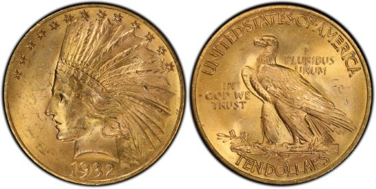 http://images.pcgs.com/CoinFacts/24986509_33302885_550.jpg
