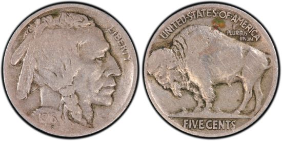 http://images.pcgs.com/CoinFacts/24987491_28803767_550.jpg