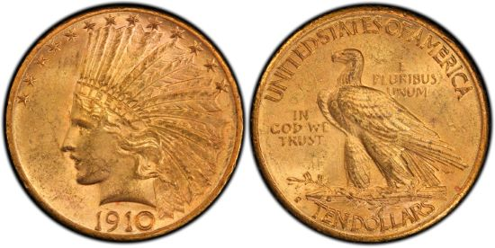 http://images.pcgs.com/CoinFacts/24988933_28806227_550.jpg